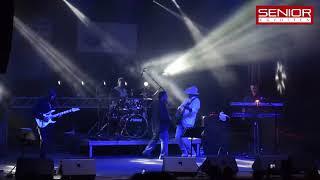 Senior - Another Brick In The Wall (Pink Floyd) 2018.06.09 II. Somogyi Borfesztivál, Kaposvár
