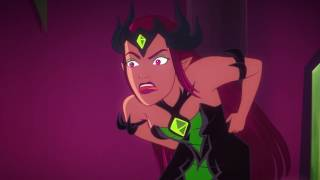 Change From Within - LEGO Elves - Webisode #17