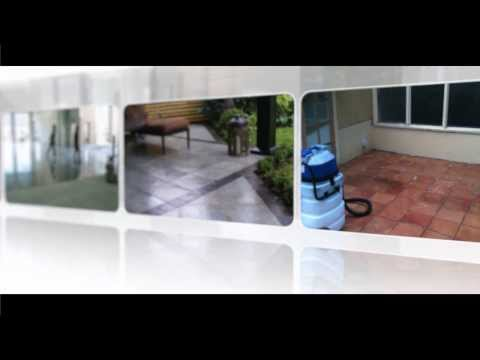 Tile Cleaners Sydney - Tile Restoration Services