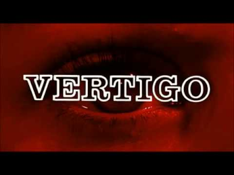 Trailer do filme Um Corpo Que Cai