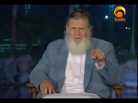 """What is the role of women in Islam? [1/2] - """"Lifting the Fog"""" with Yusuf Estes - Episode 12/14"""