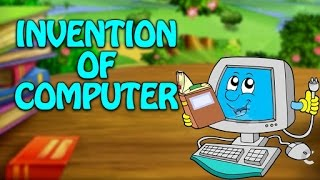 Who Invented The Computer? - Inventions & Disc...