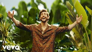 Alvaro Soler - Magia (Official Music Video)