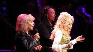 """Dolly Parton """"Don"""