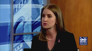 Breast Cancer Awareness Month: Local doctors answer your questions