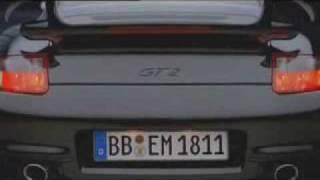 push it to the limit porsche 911 gt2