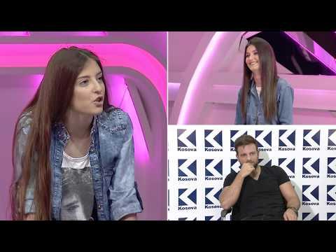 E diela shqiptare - Ka nje mesazh per ty - Pjesa 2! (25 qershor 2017)