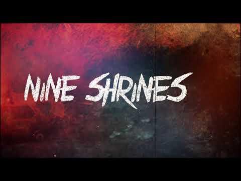 "Nine Shrines - ""Ringworm"" (Retribution Therapy) Mp3"