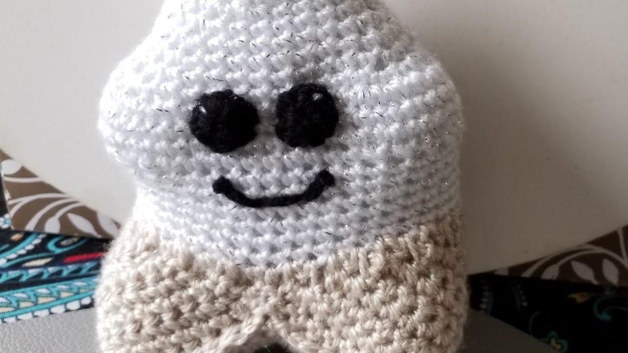 Amigurumi ceket yapımı | Tığ işleri, Amigurumi, Oyuncak bebek ... | 720x1280