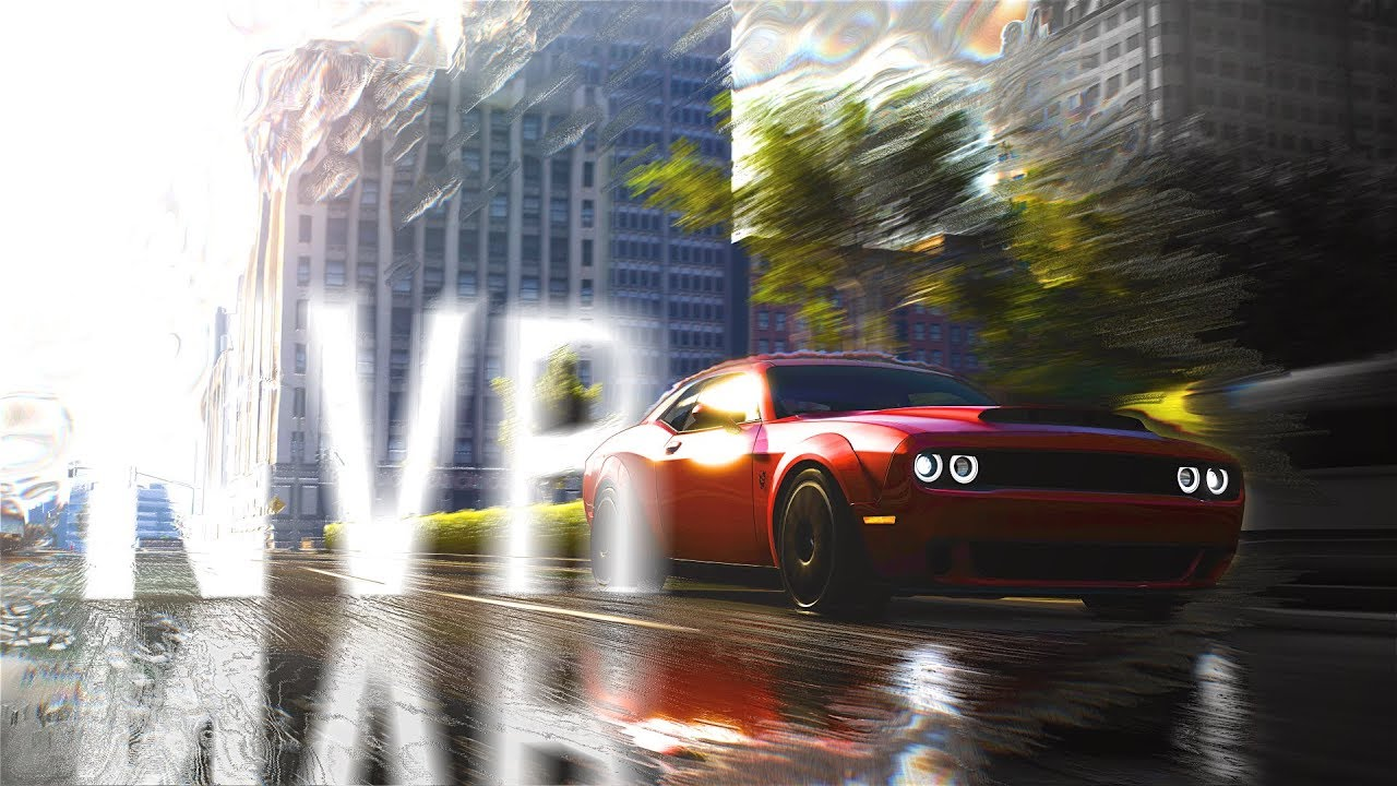 GTA V NaturalVision Remastered mod looks freaking INCREDIBLE