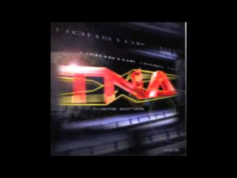 Knock You Down Tna Dancers From Tna The Music Vol 1 2003 Youtube
