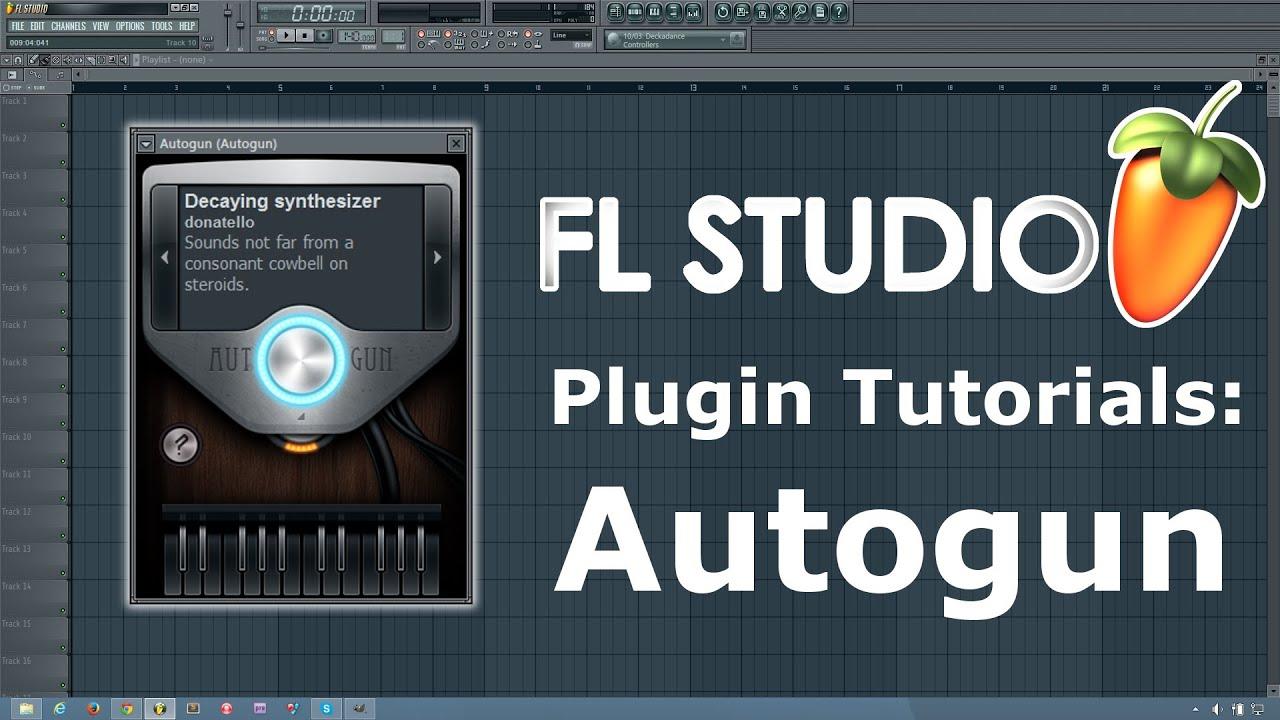 descargar fl studio 12.4