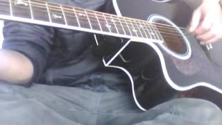 gọi tên em guitar