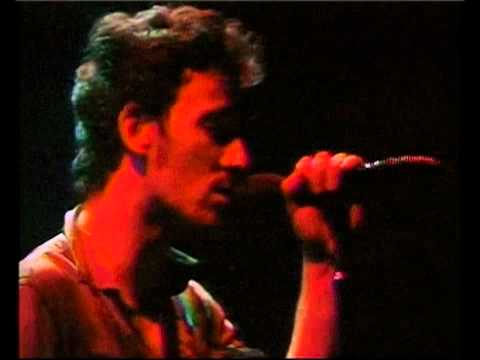 bruce-springsteen---racing-in-the-street-(live-in-houston-1978)