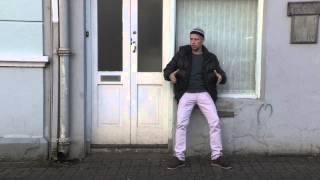 Hardy Bucks - Guide to Romance [HD]