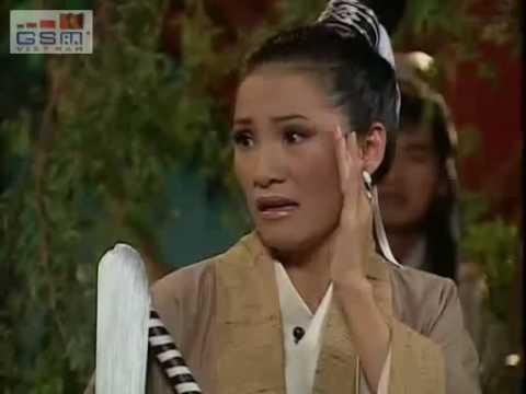 Tái Ngộ Tuyệt Tình Cốc-Hồng Đào Quang Minh Part 2 .mp4
