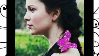 Introducing Lilly Belle Accessories Thumbnail