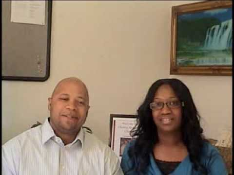 church couples ministry