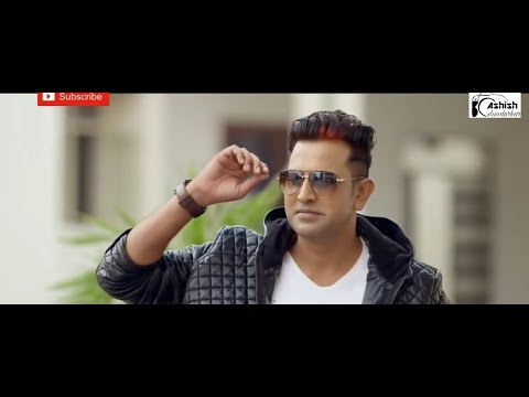 Miya Bhai Song | Ruhan Arshad Official | Ashish Shindurkar
