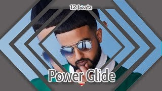 NEW - BAD HABITS | Nav ft Future - AMAZING | NAV type beat | Power Glide prod. 12 Beatz