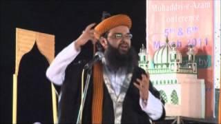 Syed Mohammad Noorani Miya