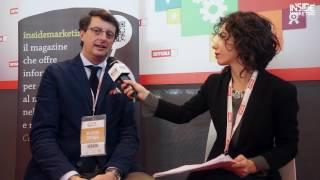 Professioni digitali e ICT  | Andrea Ardizzone
