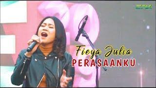 Showcase AME 2019 : Fieya Julia - Perasaanku