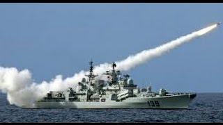 Latihan TNI AL Di Laut China Selatan Antisipasi Kapal Asing Yang Akan Menerobos