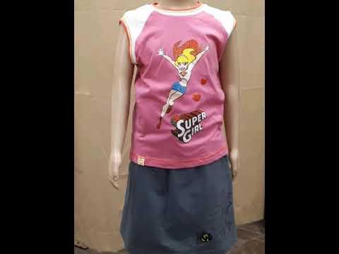 """Магазин """"Аутлет"""" на Чкаловском детская одежда фирма OVS  из Италии."""