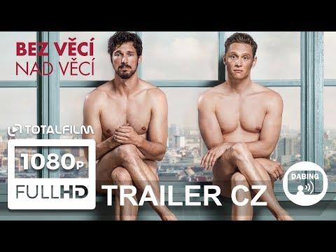 Bez věcí nad věcí (2019) CZ dabing HD trailer