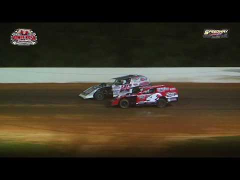 Ponderosa Speedway | Open Wheel Modified | June 14, 2019
