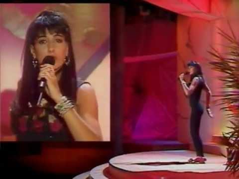 Linda William' - Rebelle