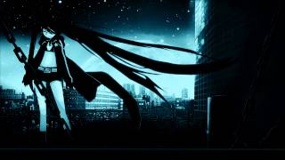 Nightcore - Fade Away [HD]