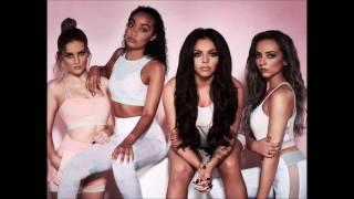 Little Mix - Down & Dirty. | traduzione ITA.