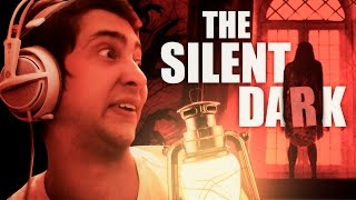 THE SILENT DARK - DAIANE DOS SUSTOS! thumbnail