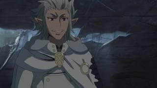 Owari no Seraph AMV - Warrior レーネ・シム 検索動画 10