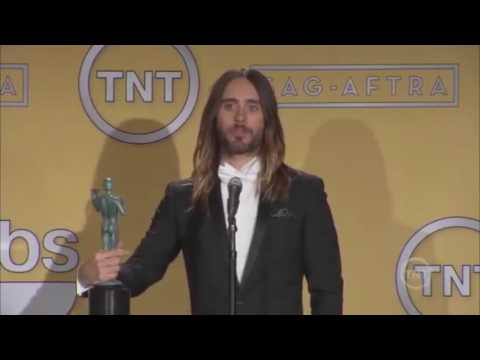 Jared Leto compilation