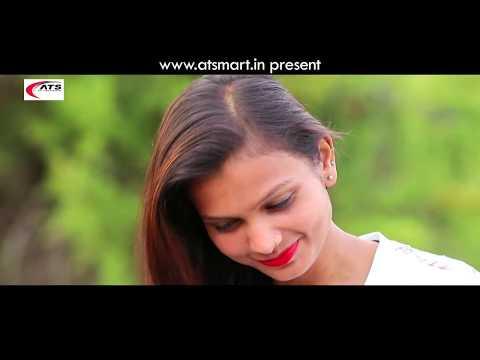 Rang Neeralo Teri Maya Ko New Latest Uttarakhandi Video Song  || Jitendra Tomkyal |
