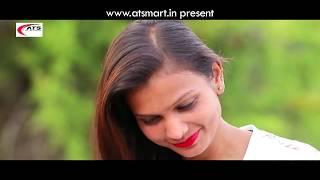 Rang Neeralo Teri Maya Ko New Latest Uttarakhandi Song || Jitendra Tomkyal |