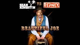 Fissunix - Beautiful Joe