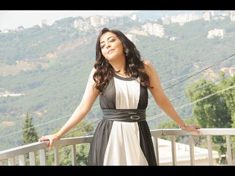 Fadwa Al Malki - Fikra Ghalat (Official Music Video) | فدوى المالكي - فكرة غلط