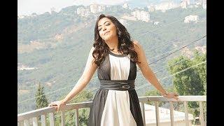 Fadwa Al Malki - Fikra Ghalat (Official Music Video)   فدوى المالكي - فكرة غلط