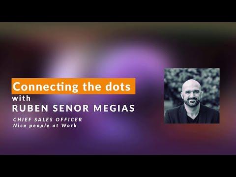 Ruben Senor-Megias, NICE