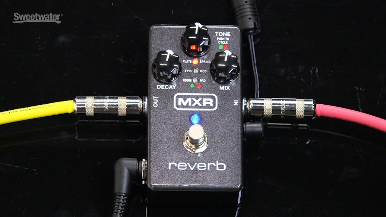 MXR M77 Custom Modified Badass Overdrive Guitar Effects Pedal ...