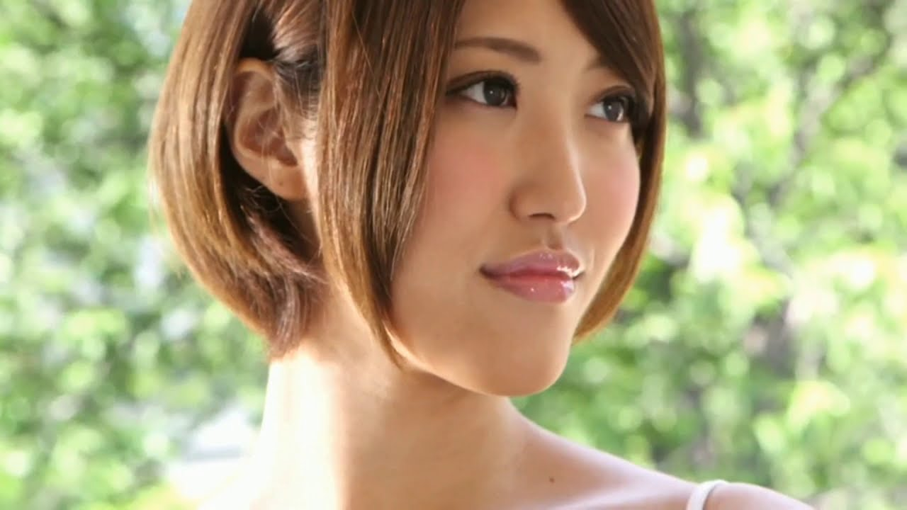 Download Mizuno Asahi