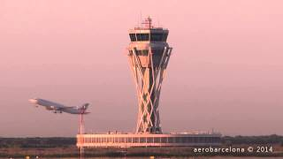 видео Авиакомпания