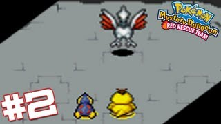 "Video Let's Play PMD: Red Rescue Team Part 2 ""Super Skarmory!"" download MP3, 3GP, MP4, WEBM, AVI, FLV November 2018"