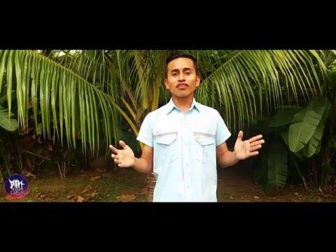 Propósito, Fé y Amistad | Youth Culture Guatemala