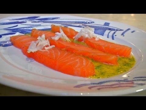 cuisinez-fêtes:-le-saumon-gravlax---30/12
