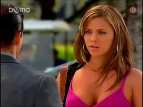 Camila a Cristobal - 39.epizóda